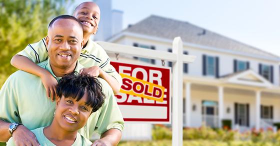 Funding, Trust, Wills, Insurance, Retirement, Real Property