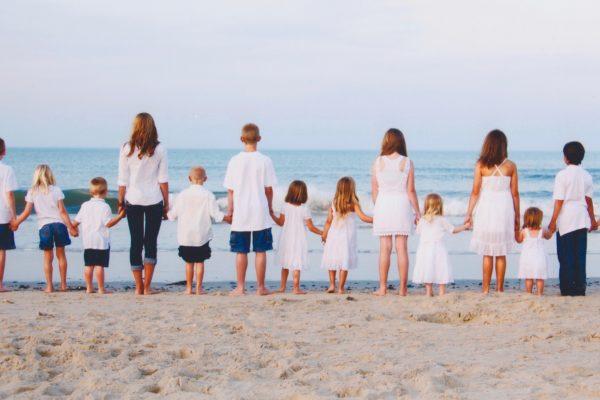 Planning for Grandchildren, Will, Trust, Protecting Grandchildren, Grandkids