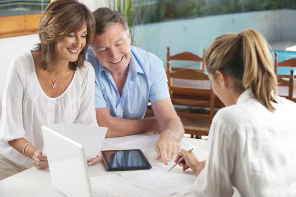 Blended, Family, Estate, Planning, Wills, Remarriage, Divorce